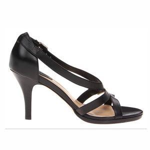 Cole Haan Women's Carma Air Hi Sandal_9